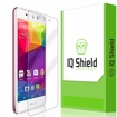 BLU Grand XL LiQuid Shield Screen Protector
