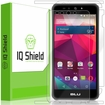 BLU Grand XL LTE LiQuid Shield Full Body Skin Protector