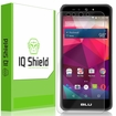 BLU Grand XL LTE LiQuid Shield Screen Protector