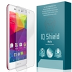 BLU Grand XL Matte Screen Protector