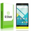 BLU Life 8 XL LiQuid Shield Screen Protector