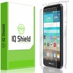 BLU Life Max LiQuid Shield Full Body Skin Protector