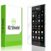 BLU Life One 4G LTE (2015 Edition) LiQuid Shield Screen Protector