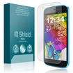BLU Life One Matte Anti-Glare Screen Protector