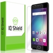 BLU Life One X2 LiQuid Shield Screen Protector