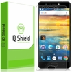 BLU Life One X3 LiQuid Shield Screen Protector