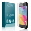 BLU Life Pro Matte Anti-Glare Screen Protector