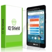 BLU Life XL LTE LiQuid Shield Screen Protector