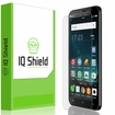 BLU Neo 5.5 LiQuid Shield Screen Protector