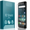 BLU Neo 5.5 Matte Screen Protector