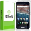 BLU Neo X2 LiQuid Shield Full Body Skin Protector