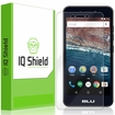 BLU Neo X2 LiQuid Shield Screen Protector