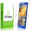 BLU Pure XL LiQuid Shield Full Body Protector Skin