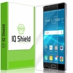 BLU Pure XR LiQuid Shield Screen Protector