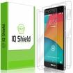 BLU R1 HD LiQuid Shield Full Body Skin Protector