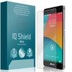 BLU R1 HD Matte Screen Protector