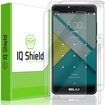 BLU R1 Plus LiQuid Shield Full Body Skin Protector