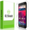 BLU S1 LiQuid Shield Full Body Skin Protector