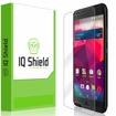 BLU S1 LiQuid Shield Screen Protector