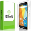 BLU Studio 5.5 HD LiQuid Shield Full Body Skin Protector