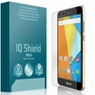 BLU Studio 5.5 HD Matte Screen Protector