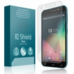 BLU Studio 5.5 Matte Anti-Glare Screen Protector