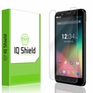 BLU Studio 5.5C LiQuid Shield Screen Protector