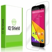 BLU Studio 6.0 HD LiQuid Shield Full Body Protector Skin