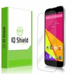BLU Studio 6.0 HD LiQuid Shield Screen Protector