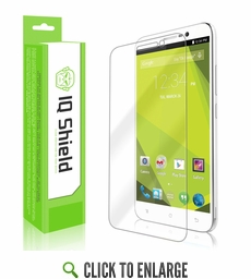 BLU Studio 6.0 LTE LiQuid Shield Screen Protector
