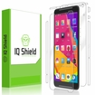 BLU Studio 7.0 LTE LiQuid Shield Full Body Protector Skin