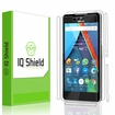 BLU Studio C 5+5 LiQuid Shield Full Body Protector Skin