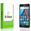 BLU Studio C 5+5 LiQuid Shield Screen Protector