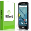 BLU Studio C 8+8 LiQuid Shield Screen Protector
