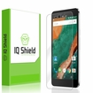 BLU Studio C Super Camera LiQuid Shield Screen Protector