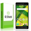 BLU Studio Energy 2 LiQuid Shield Screen Protector