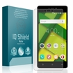 BLU Studio Energy 2 Matte Screen Protector
