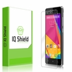 BLU Studio Energy LiQuid Shield Screen Protector