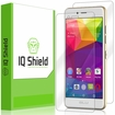 "BLU Studio G HD 5"" LiQuid Shield Full Body Skin Protector"