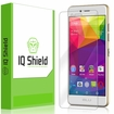 "BLU Studio G HD 5"" LiQuid Shield Screen Protector"