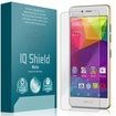 "BLU Studio G HD 5"" Matte Screen Protector"