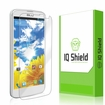 BLU Studio G LiQuid Shield Screen Protector