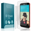 BLU Studio G Matte Anti-Glare Full Body Skin Protector