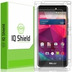 BLU Studio G Max LiQuid Shield Full Body Skin Protector