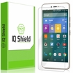 BLU Studio G Max LiQuid Shield Screen Protector