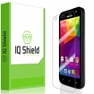 BLU Studio G Mini LiQuid Shield Screen Protector