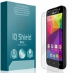 BLU Studio G Mini Matte Screen Protector