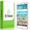 BLU Studio G Plus HD LiQuid Shield Screen Protector