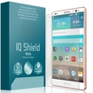 BLU Studio G Plus HD Matte Screen Protector