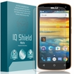 BLU Studio G2 HD Matte Screen Protector